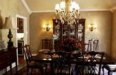 Formal Dining Room 002