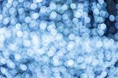 Bokeh With Multi Colors, Festive Lights Bokeh Background, Defocused Bokeh Lights, Blurred Bokeh, Bok poster