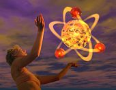 Alternate Energy