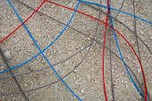 kiteboarding lines