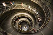 Rome Views