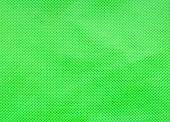 Nonwoven Fabric Texture