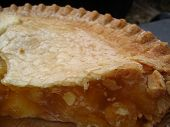 Pineapple Pie And Filling