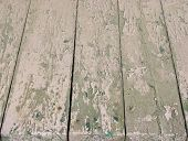 Floor_planks