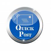 Quick Post