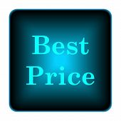 Best Price Icon