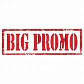 Big Promo-stamp