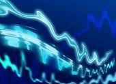 Energy Wave Background