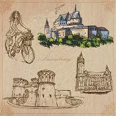 Luxembourg - Final Vector 02_shst