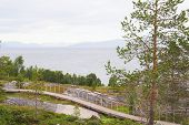 Norwegian Park