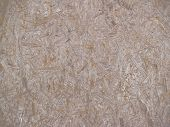 Textuur van geperst hout