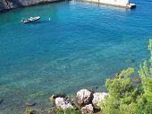 Croacia 2
