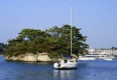 Matsushima Resort