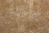 Earth Tone Formica Background