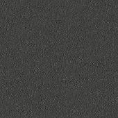 Asfalto gris oscuro - textura Enlosables sin fisuras.