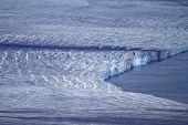 Glacial landforms 4
