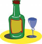 Bottle_glass