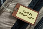 Travel Insurance