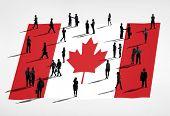 Global Business : Canada