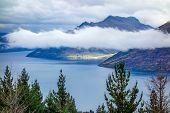 New Zealand 12