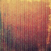 Old Texture. With different color patterns: purple (violet); yellow (beige); brown; pink
