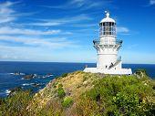 Sugarloaf Point Lifehouse Australia