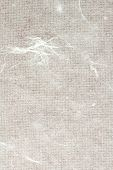 foto of mulberry  - Closeup pattern of mulberry paper texture - JPG