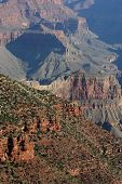 Grand Canyon National Park, World Wonder