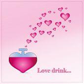 Love Drink