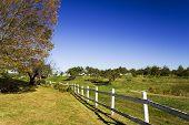 Fence_2241