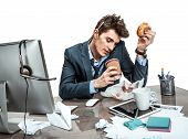 picture of loafers  - Coffee and conversation - JPG