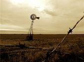 Dangerous_windmill