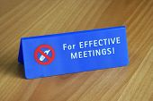Effective_meeting1