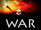 War Skull 5