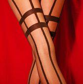 Sexy Legs 2