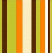 1970s retro striped background