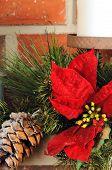Christmas Decor schließen