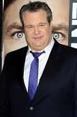 LOS ANGELES - FEB 4: Eric Stonestreet at the Premiere Of Universal Pictures' 'Identity Theft' on Feb