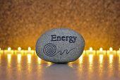 mental energy