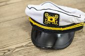 Sailor's Cap