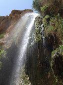 Waterfall Cataract