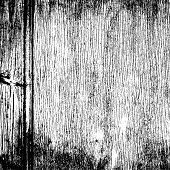 Wood Grainy Texture.jpg