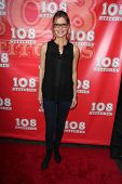 LOS ANGELES - SEP 10:  Kate Vernon at the