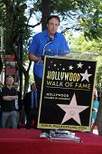 LOS ANGELES - AUG 26:  Kevin Nealon at the Phil Hartman Posthumous Star on the Walk of Fame at Holly
