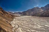 From Karakul To Khorog