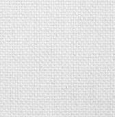 white woven background texture.