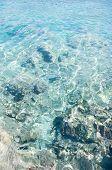 Limanagzi Sea