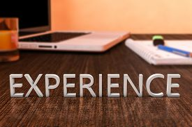 picture of experiments  - Experience  - JPG