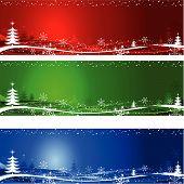 Orígenes del árbol de Navidad