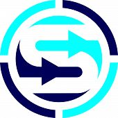 Signal Input Output poster